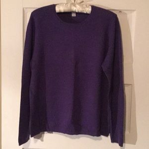 Cashmere by Charter Club